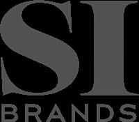 SI Brands Logo
